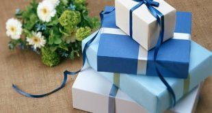 regali per lui