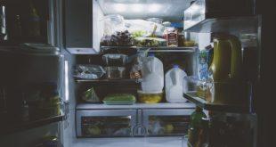 frigorifero