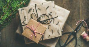 Perché acquistare online i regali di natale