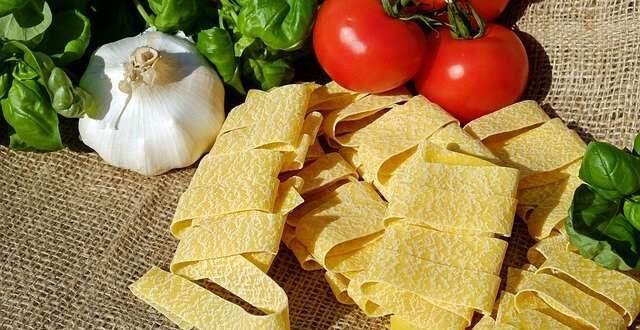 suggerimenti per una dieta salutare
